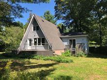 House for sale in Saint-Jérôme, Laurentides, 1006, Rue  Fernand, 20625705 - Centris.ca