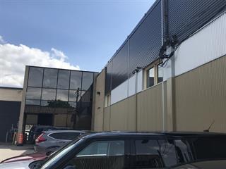 Commercial unit for sale in Québec (La Cité-Limoilou), Capitale-Nationale, 230, 3e Rue, 23723131 - Centris.ca