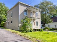 Duplex à vendre à Magog, Estrie, 238 - 240, Rue du Collège, 25217770 - Centris.ca