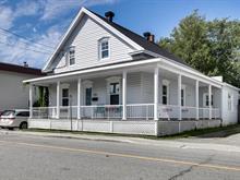 Maison à vendre à Saint-Tite, Mauricie, 261, Rue  Saint-Paul, 13240478 - Centris.ca