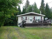 House for sale in Lac-Supérieur, Laurentides, 111, Chemin de la Plage, 16891421 - Centris.ca