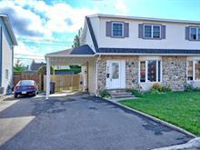 House for sale in Saint-Jean-sur-Richelieu, Montérégie, 865, Rue  Desrochers, 12454083 - Centris.ca