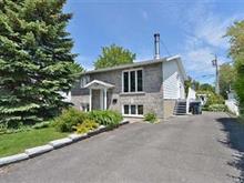 Maison à vendre à Les Rivières (Québec), Capitale-Nationale, 686, Rue  Boily, 22898978 - Centris.ca