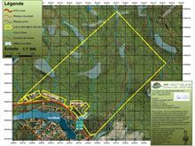 Terre à vendre à Rawdon, Lanaudière, Route  125, 20481006 - Centris.ca