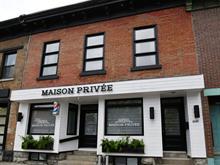 Condo / Appartement à louer à Le Sud-Ouest (Montréal), Montréal (Île), 2029, Rue  Wellington, 22583121 - Centris.ca