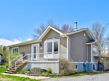 Maison à vendre à Saint-Félix-de-Valois, Lanaudière, 82 - 84, Rue  Ayotte, 19420148 - Centris.ca