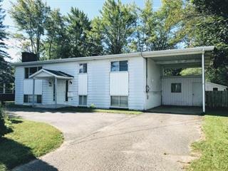 Maison à vendre à Trois-Rivières, Mauricie, 970, boulevard  Thibeau, 14441724 - Centris.ca