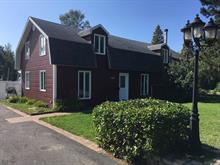 Maison à vendre à Alma, Saguenay/Lac-Saint-Jean, 7200, Chemin de l'Anse, 24226536 - Centris.ca