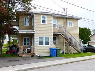 Triplex à vendre à Saguenay (Jonquière), Saguenay/Lac-Saint-Jean, 2188, Rue  Saint-Hubert, 20775223 - Centris.ca