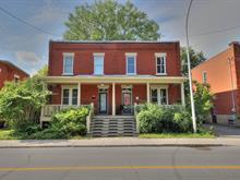 House for sale in Le Vieux-Longueuil (Longueuil), Montérégie, 177, Rue  Saint-Laurent Ouest, 23640927 - Centris.ca