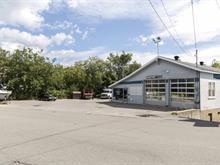 Commercial building for sale in Québec (Beauport), Capitale-Nationale, 790, Avenue  Royale, 23387016 - Centris.ca