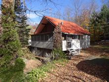 Cottage for sale in Brownsburg-Chatham, Laurentides, 21, Chemin des Indiens, 22167911 - Centris.ca