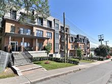 Condo à vendre à Montréal-Ouest, Montréal (Île), 181, Avenue  Brock Sud, app. 201, 27483646 - Centris.ca