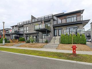 Condo for sale in Terrebonne (Terrebonne), Lanaudière, 1041, Rue  Marcel-De La Sablonnière, 10846135 - Centris.ca