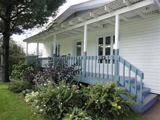 Maison à vendre à Saint-Georges, Chaudière-Appalaches, 17210, 1e Avenue, 12071446 - Centris.ca