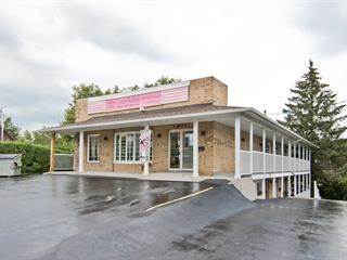 Quintuplex à vendre à Sherbrooke (Fleurimont), Estrie, 1821Z - 1823Z, Rue  Galt Est, 14801116 - Centris.ca