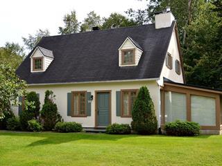 House for sale in Saint-Ferréol-les-Neiges, Capitale-Nationale, 59, Rue de l'Étang, 9238310 - Centris.ca