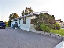 Maison à vendre à Chambord, Saguenay/Lac-Saint-Jean, 1652, Rue  Principale, 10619959 - Centris.ca