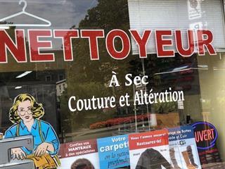 Business for sale in Longueuil (Le Vieux-Longueuil), Montérégie, 141, Rue  Saint-Charles Ouest, 21500494 - Centris.ca