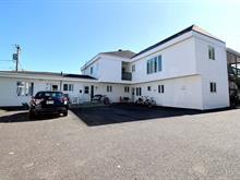 Immeuble à revenus à vendre à Rivière-du-Loup, Bas-Saint-Laurent, 10 - 12, Rue  Saint-Elzéar, 24773690 - Centris.ca