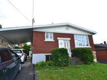 House for sale in Mont-Bellevue (Sherbrooke), Estrie, 1533Z - 1535Z, Rue  Larocque, 9954861 - Centris.ca