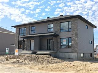 House for sale in Saint-Gilles, Chaudière-Appalaches, 635, Rue de Perse, 23249632 - Centris.ca