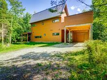 Maison à vendre à Eastman, Estrie, 54, Rue des Élans, 14489949 - Centris.ca