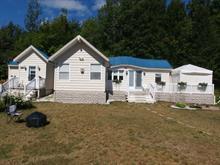 Cottage for sale in Val-des-Lacs, Laurentides, 110, Chemin du Lac-de-l'Orignal, 12562254 - Centris.ca