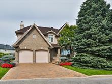 Maison à vendre à Kirkland, Montréal (Île), 18173, boulevard  Elkas, 25114252 - Centris.ca