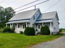 Maison à vendre à Canton Tremblay (Saguenay), Saguenay/Lac-Saint-Jean, 3102, Route  Sainte-Geneviève, 12066747 - Centris.ca