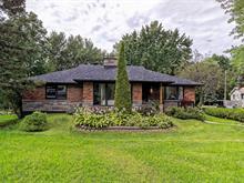 Maison à vendre à L'Île-Perrot, Montérégie, 94, boulevard  Perrot Nord, 20774146 - Centris.ca