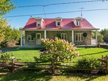 Maison à vendre à Saint-Patrice-de-Sherrington, Montérégie, 52, Rang  Saint-Pierre Est, 11161177 - Centris.ca