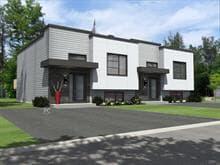 Terrain à vendre à Lévis (Desjardins), Chaudière-Appalaches, 2748, Rue  Rose-A.-Beaudoin, 23193550 - Centris.ca