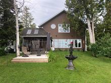 House for sale in Mashteuiatsh, Saguenay/Lac-Saint-Jean, 2276, Rue  Albanise, 21407397 - Centris.ca