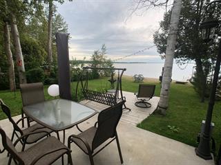 Maison à vendre à Mashteuiatsh, Saguenay/Lac-Saint-Jean, 2276, Rue  Albanise, 21407397 - Centris.ca