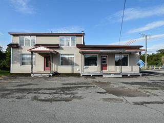 Maison à vendre à Saint-Justin, Mauricie, 501, Route du Bois-Blanc, 10135483 - Centris.ca