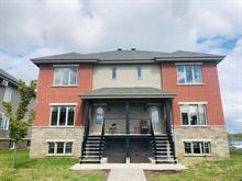 Condo à vendre à Saint-Rémi, Montérégie, 1081, Avenue des Jardins, 19490642 - Centris.ca