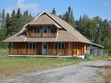 House for sale in Macamic, Abitibi-Témiscamingue, 859, 10e-et-1er Rang Ouest, 10299623 - Centris.ca