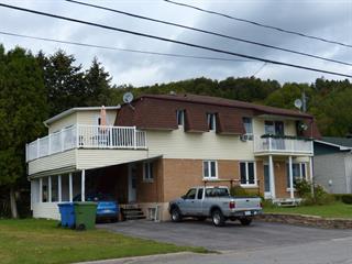 Duplex for sale in Saguenay (La Baie), Saguenay/Lac-Saint-Jean, 1602 - 1604, Chemin  Saint-Jean, 21498142 - Centris.ca