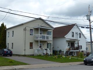 Duplex à vendre à Saguenay (La Baie), Saguenay/Lac-Saint-Jean, 1222 - 1224, Chemin  Saint-Jean, 16387645 - Centris.ca