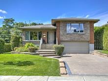 Maison à vendre à Mont-Royal, Montréal (Île), 195, Avenue  Devon, 21961106 - Centris.ca