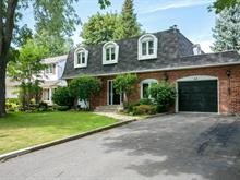 House for sale in Kirkland, Montréal (Island), 64, boulevard  Kirkland, 9857989 - Centris.ca