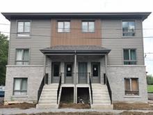 Immeuble à revenus à vendre à Berthierville, Lanaudière, 30, Rue  De Montcalm, 9084678 - Centris.ca