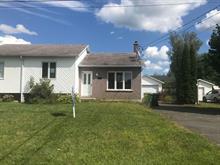 Maison à vendre à Acton Vale, Montérégie, 1610, Rue  Laliberté, 26397624 - Centris.ca