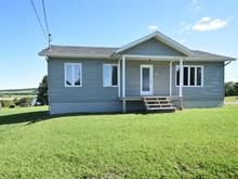 House for sale in Saint-Cyprien (Bas-Saint-Laurent), Bas-Saint-Laurent, 113, Rue  Raudot, 26465469 - Centris.ca