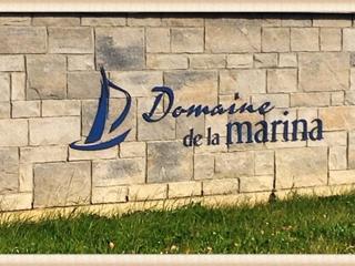 Lot for sale in Saint-Zotique, Montérégie, 185, 6e Avenue, 15553124 - Centris.ca