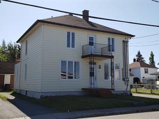 Triplex for sale in Sainte-Luce, Bas-Saint-Laurent, 41, Rue  Saint-Laurent, 28715227 - Centris.ca