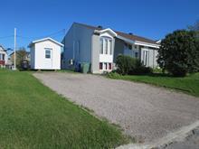 House for sale in Saguenay (La Baie), Saguenay/Lac-Saint-Jean, 600, Rue de Nîmes, 17311717 - Centris.ca