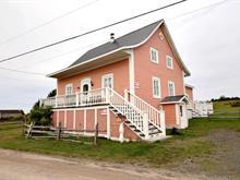 Maison à vendre à Notre-Dame-des-Sept-Douleurs, Bas-Saint-Laurent, 6805, Chemin de l'Île, 14355889 - Centris.ca