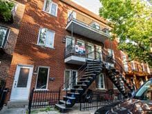 Immeuble à revenus à vendre à Montréal (Le Plateau-Mont-Royal), Montréal (Île), 5251 - 5261, Rue  De Lanaudière, 24970598 - Centris.ca